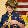 Scouts011a
