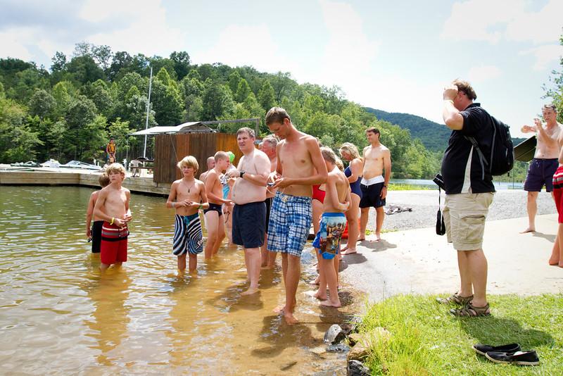 a279da59b9 Ira Boy Scout Summer Camp 2011 - kombatkamera