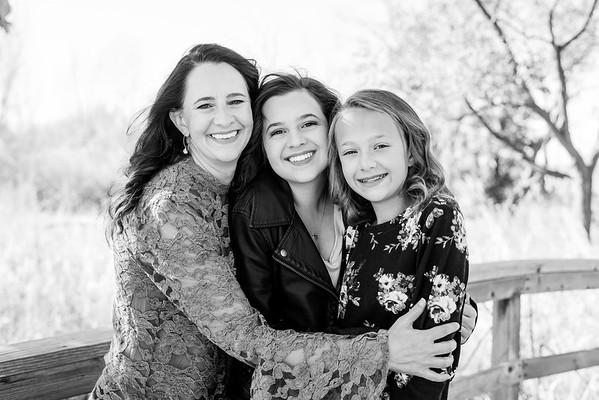 10.21.17_Maci + Daughters