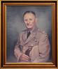Colonel Werner Watson Moore