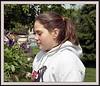 Jennsyn, age 12