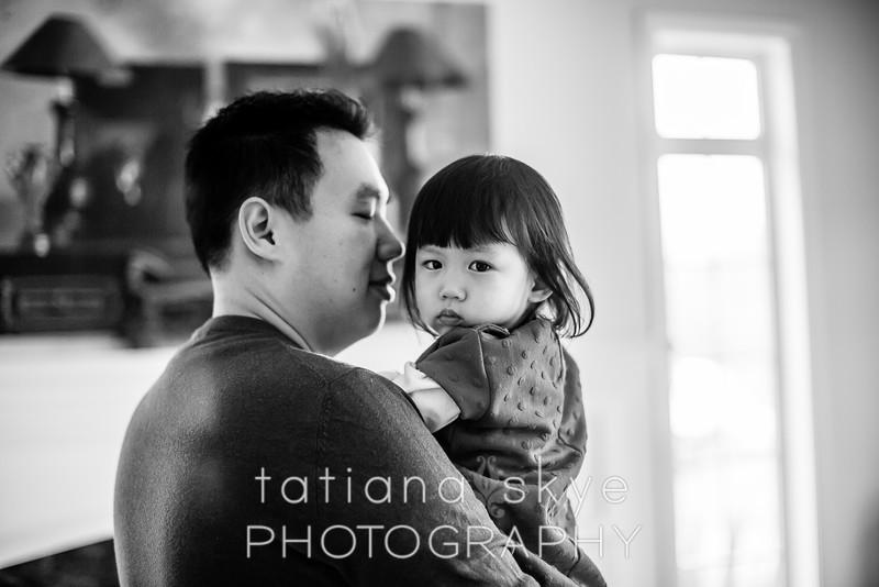 20161126_chang_0136