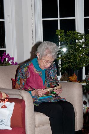 christmas2010_KGB_7867_20101225