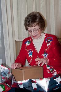 christmas2010_KGB_7817_20101225