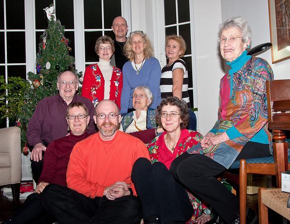 christmas2010_KGB_7887_20101225-Edit