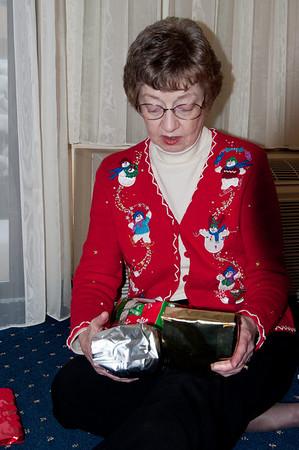 christmas2010_KGB_7821_20101225