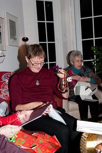 christmas2010_KGB_7876_20101225