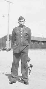19420601-Corp_-Elwin.jpg