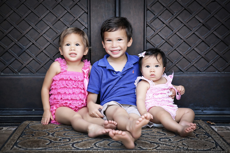 PWJ | Family