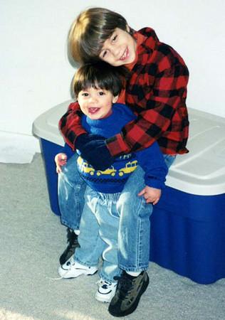 Family 1999