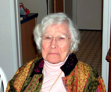 Grandma1 copy