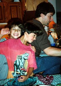 Michael,Gabe,RaphMendo8-04