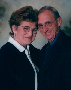 jim and grace 04_tmp