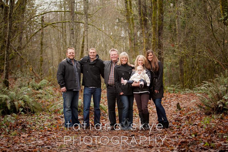 2013_1214_filipfamily_0936