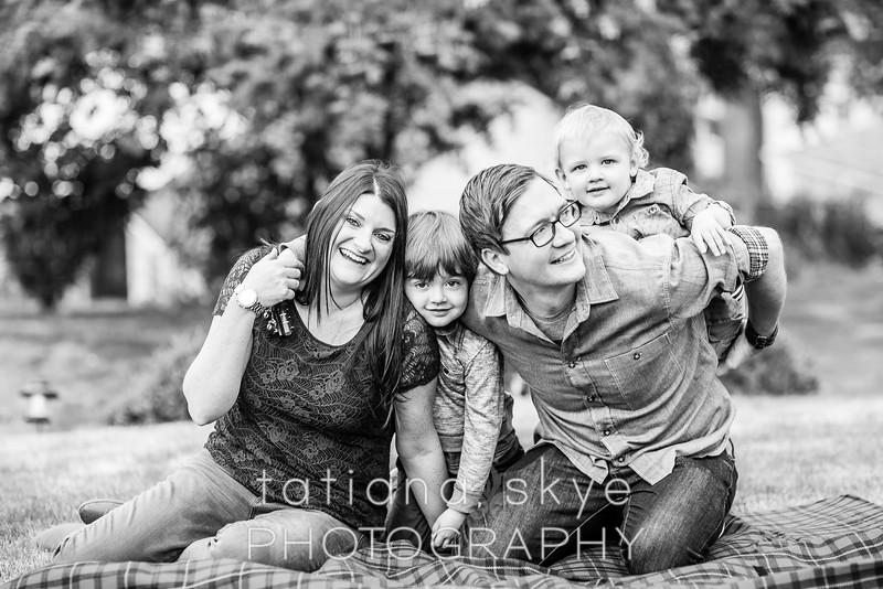 2015_0919_emilypaulfamilies_0187