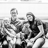2015_0919_emilypaulfamilies_0050