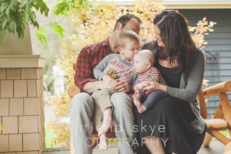 2014_1101_heikkila_family_0316