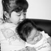 Hong_Family_Studio-3793