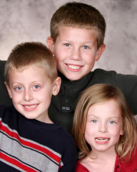 grandkids_november_2010