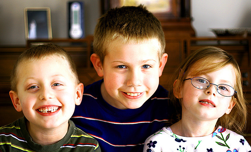 Kids_Piano
