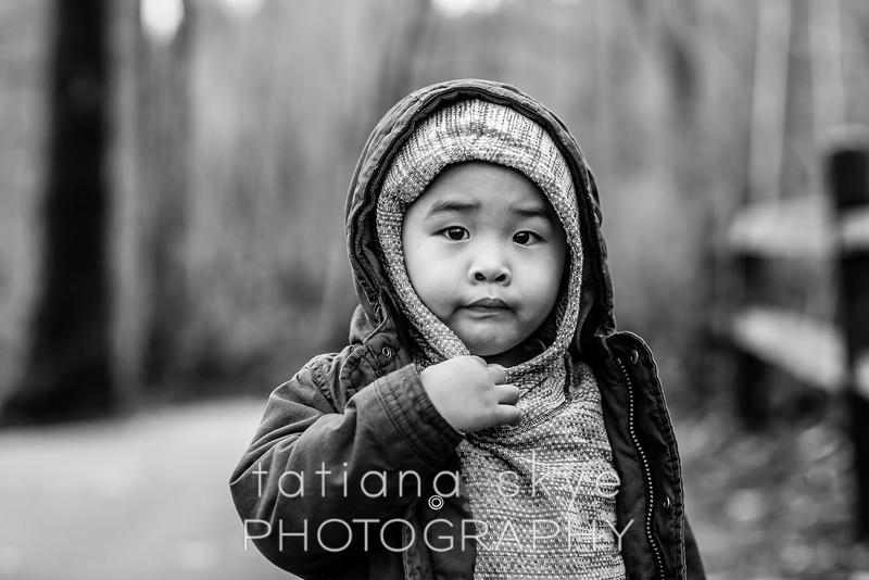 20151206_JoniFamily_0043