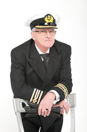 Karel Uniform 1-506
