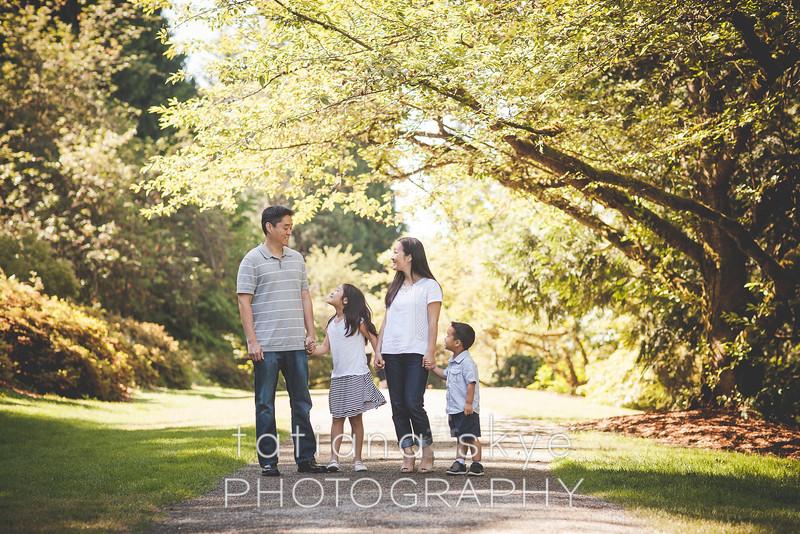 2015_0614_kimfamily_1035