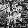 2015_0614_kimfamily_1123