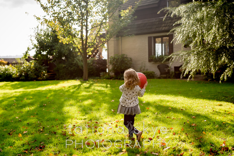 20161029_magee_0438