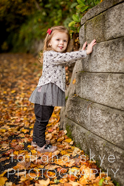 20161029_magee_0176