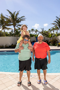 Marion_Family-514056