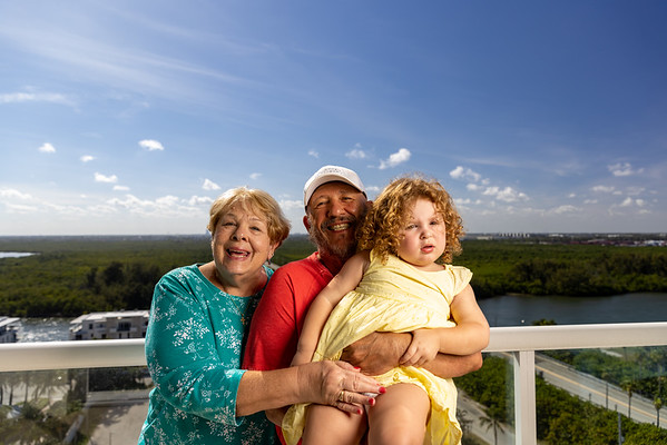 Marion_Family-514077
