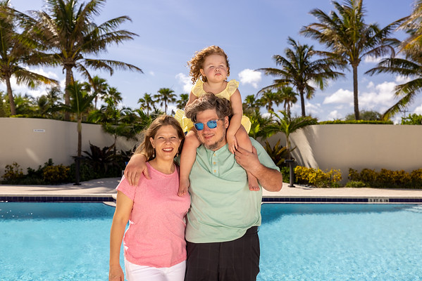 Marion_Family-514059