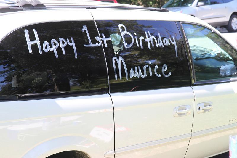 Maurice03