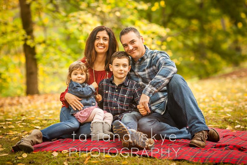 2015_1017_merolafamily_0296