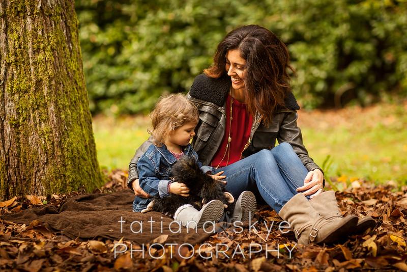 2015_1017_merolafamily_0057