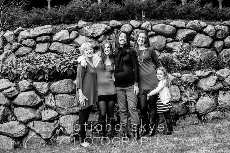 2013_1228_merolafamily_0276
