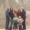 2013_1228_merolafamily_0184