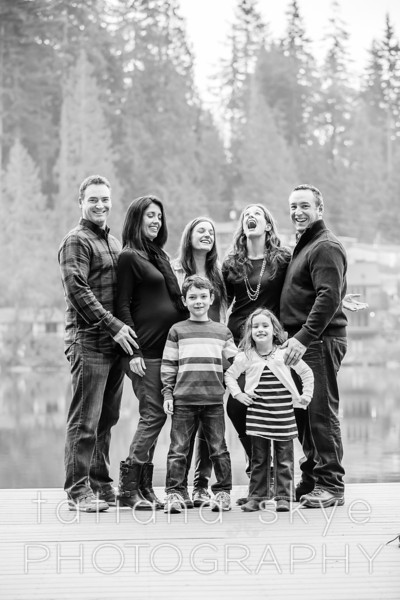 2013_1228_merolafamily_0187