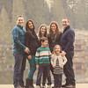 2013_1228_merolafamily_0002