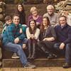 2013_1228_merolafamily_0331