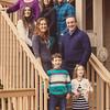 2013_1228_merolafamily_0503
