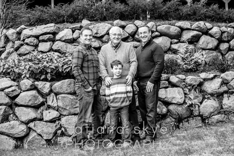 2013_1228_merolafamily_0313