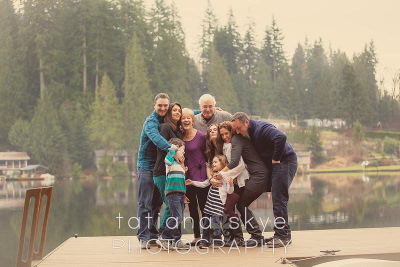 2013_1228_merolafamily_0027