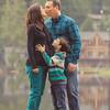 2013_1228_merolafamily_0075