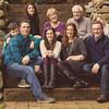 2013_1228_merolafamily_0329