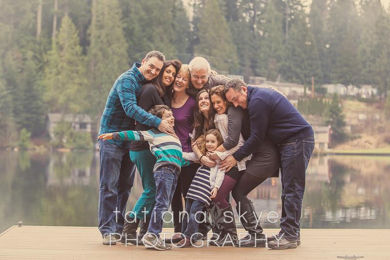 2013_1228_merolafamily_0030