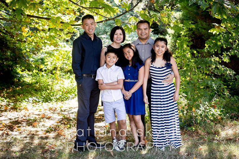 20160814_family_0002