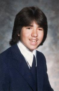 Phil Senior 1976 800x524