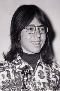 Phil 1974 800x600